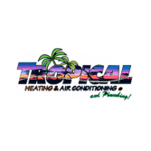 Tropical Heating and Air