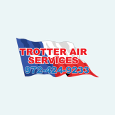 Trotter Air Services, LLC