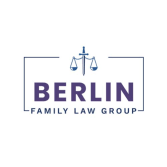 Berlin Family Law Group