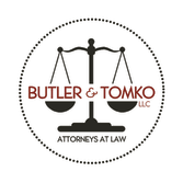 Butler & Tomko, LLC
