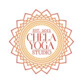 Chela Yoga Studio