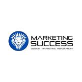 Marketing Success, Inc