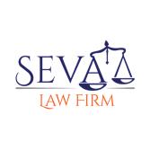 Seva Law Firm