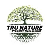Tru-Nature