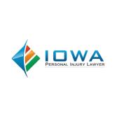 Iowa Personal Injury Lawyer