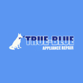True Blue Appliance Repair