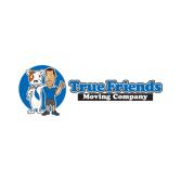 True Friends Moving Company