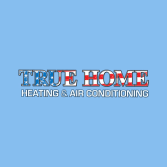 True Home Heating and Air Conditioning