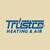 Trustco Heating & Air