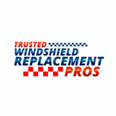 Trusted Windshield Replacement Pros