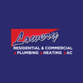Lowery Plumbing, Heating & Air Conditioning