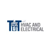 T&T HVAC and Electrical
