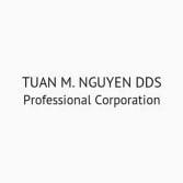 Dr. Tuan M. Nguyen DDS PC
