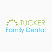 Tucker Family Dental