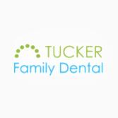 Tucker Family Dental