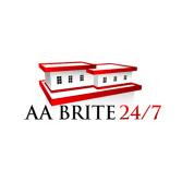 AA Brite 24/7