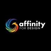 Affinity for Design