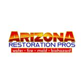 Arizona Restoration Pro