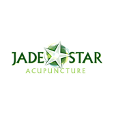 Jade Star Acupuncture
