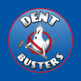 Dent Busters