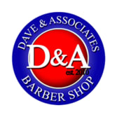 Dave & Associates Barber Shop