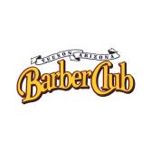 Tucson AZ Barber Club