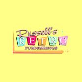 Russell's Retro Furnishings