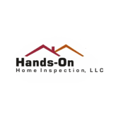 Hands-On Home Inspection, LLC