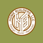 Home Builders, LLC