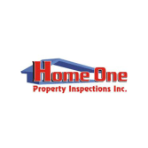 Home One Property Inspections Inc.