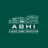 A Basic Home Inspection, LLC.