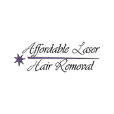 Affordable Laser Hair Removal