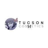 Tucson Cosmetics