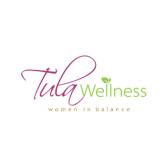 Tula Wellness
