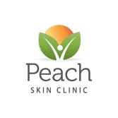 Peach Skin Clinic