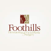 Foothills Dermatology and Facial Plastic Surgery