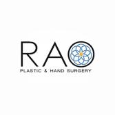 Rao Plastic and Hand Surgery
