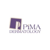 Pima Dermatology, PC
