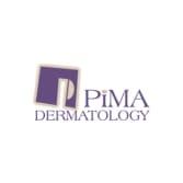 Pima Dermatology, PC