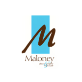 Maloney Plastic Surgery and Skin Care