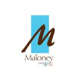 Maloney Plastic Surgery