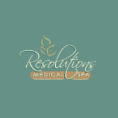 Resolutions Medical Spa