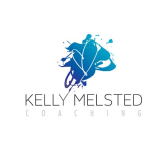 Kelly Melsted