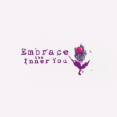 Embrace the Inner You