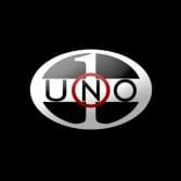 Uno Transportation