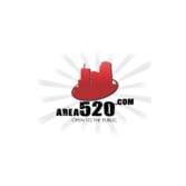 Area 520 Studio