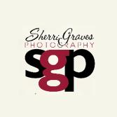 Sherri Graves Photography