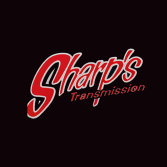 Sharp's Transmissions and Automotive