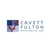 Cavett & Fulton, P.C.