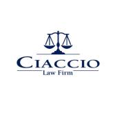 Ciaccio Law Firm P.C.